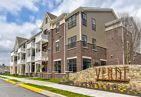 Verde Apartments, Hummelstown, PA