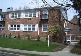 123 Milligan Pl, South Orange, NJ