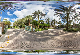 The Grove At Turtle Run, Coral Springs, FL
