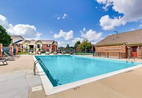 Dovetree Apartments, Moraine, OH