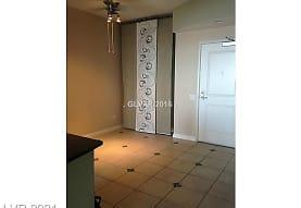 200 W Sahara Ave 1810, Las Vegas, NV