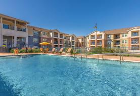 Mariposa Apartment Homes at Pecan Park Senior Living (Senior Living 55+), La Porte, TX