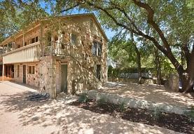 612 Cliff Dr, Austin, TX