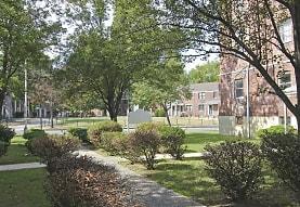 444-50 Prospect Street, East Orange, NJ