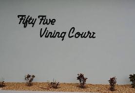 55 Vining Ct 2040, Ormond Beach, FL