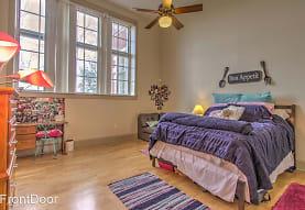 1517 S. Theresa Ave. Theresa Park Lofts, Saint Louis, MO