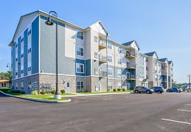 Centerpointe Apartments, Camp Hill, PA