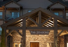The Seasons of Carmel, Indianapolis, IN