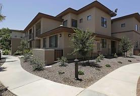 Santana Ridge Luxury Rentals, Chandler, AZ