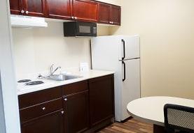 Furnished Studio - Dallas - Vantage Point Dr., Dallas, TX