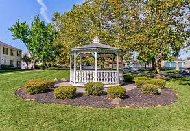 Essington Village, Columbus, OH