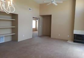 11260 N 92nd St, Scottsdale, AZ