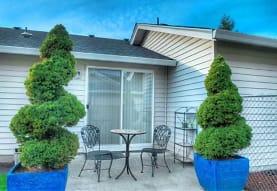 Summerfield Rental Homes, Vancouver, WA
