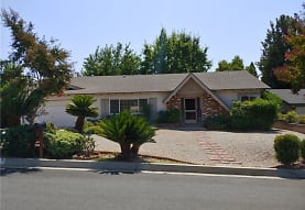 35343 Mountain View St, Yucaipa, CA