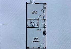 1035 Euclid Ave 26, Miami Beach, FL