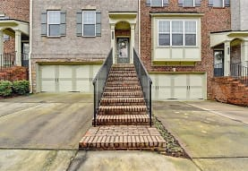 1929 Cobblestone Cir NE, Atlanta, GA