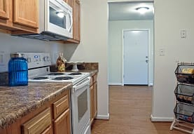 Driftwood Apartments, Virginia Beach, VA