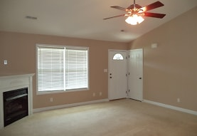 7044 Pelsor Lane, Knoxville, TN