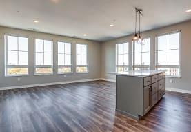 Dillard Apartments, Fargo, ND