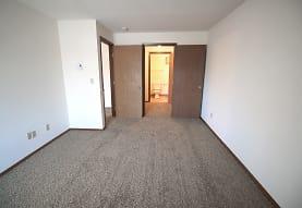 Yahara Landing Apartments, Madison, WI