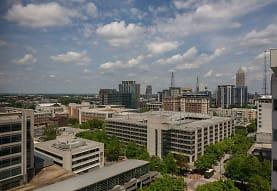 Solace on Peachtree, Atlanta, GA