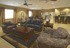 Christine Cove Apartments, Jacksonville, FL