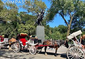 106 Central Park S 16-E, New York, NY