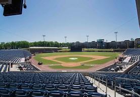 The Overlook At Gwinnett Stadium, Lawrenceville, GA