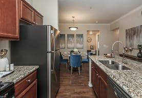 Montecito Pointe Apartments, Las Vegas, NV
