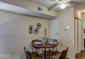 Lake Eden Apartments and Townhomes, Columbus, OH