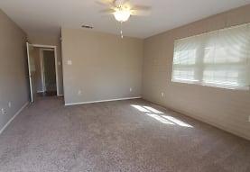 704 W Dormard Ave, Midland, TX