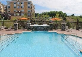 Stone Pointe Apartments, Woodbridge, VA