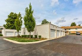 The Maples, Woodridge, IL