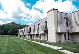 Forest Creek Apartments Paulsboro Nj 08066