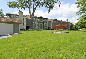 Vivion Oaks, Kansas City, MO