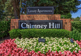 Chimney Hill Apartments, West Bloomfield, MI