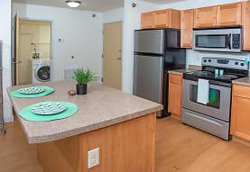 Ashland Apartments, Grand Forks, ND