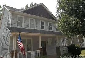 1830 Hall Ave, Charlotte, NC