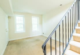 1810 Ingleside Terrace NW, Washington, DC