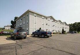Country View Apartments, Black River Falls, WI