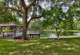 The Park At Murano, Fort Myers, FL