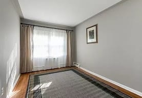 65-14 Maurice Ave 3, Queens, NY
