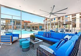56 North Phase II, Scottsdale, AZ