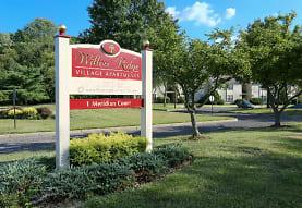 Willow Ridge Village, Marlton, NJ