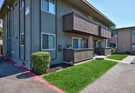 Puerta Villa West, Rancho Cordova, CA
