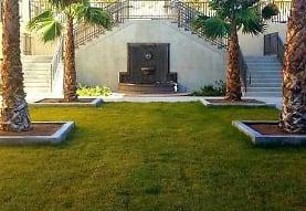 Santi Dwellings At Montecillo, El Paso, TX