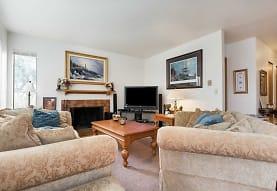 Sea Brim East Apartments, Bremerton, WA