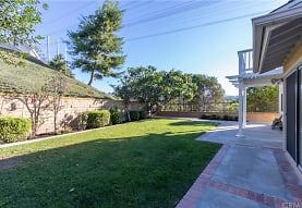 28301 Shore, Mission Viejo, CA