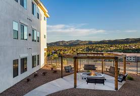 Winfield at the Ranch, Prescott, AZ
