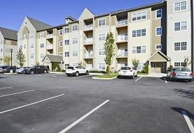 Princeton Westford Apartment Homes, Westford, MA